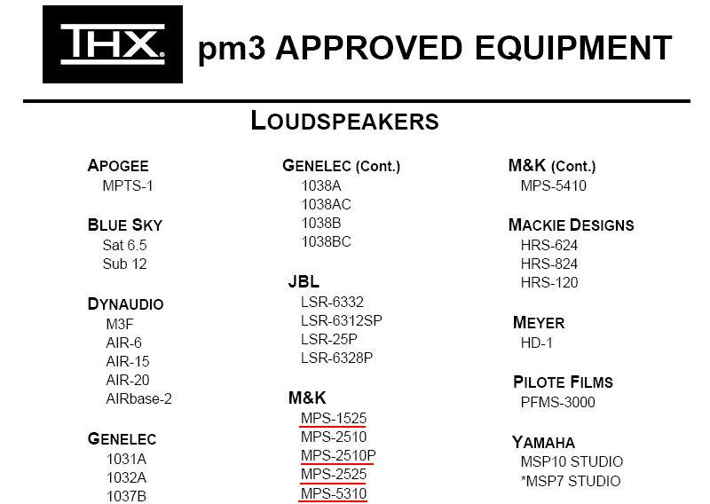 THX pm3 Approved Equipment - M&K MPS.JPG