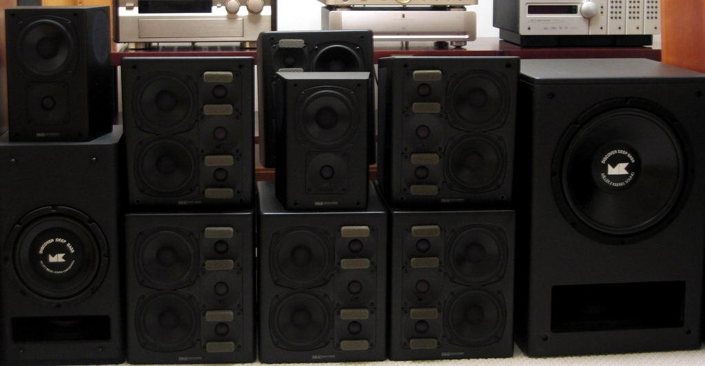 M&K Monitor Speaker Group Photo.jpg