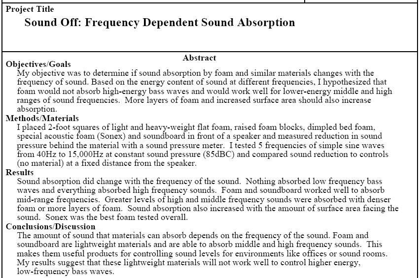Sound Frequency and Absorption.jpg